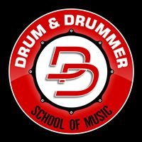 Drum & Drummer School of Music