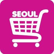 Seoul Oriental Market