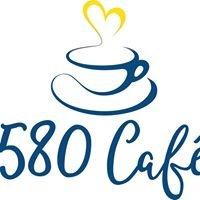 580 Cafe