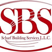 Scharf Building Services, LLC