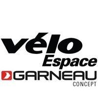 Vélo Espace - Boisbriand