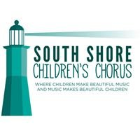 South Shore Children's Chorus