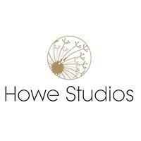 Howe Studios