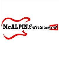 McAlpin Entertainment