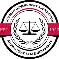 APSU Student Government Association