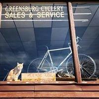 Greensburg Cyclery
