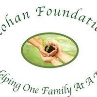 Kohan Foundation