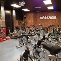 Santa Paula Fitness, Inc.