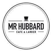 Mr Hubbard Cafe