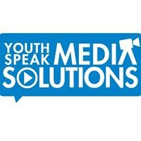 Youth Speak Media Solutions