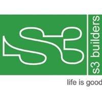 S3 Builders, Inc.