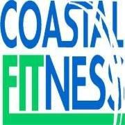 Coastal Fitness Services