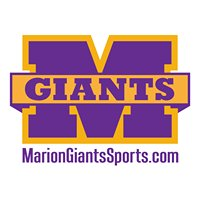 Marion Giants Sports