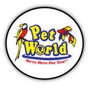PetWorldStore.com