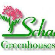 Schaefer Greenhouses, Inc