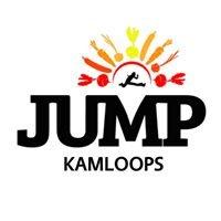 JUMP Kamloops