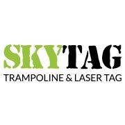 SkyTag