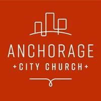 Anchorage City Church