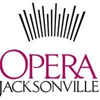 Opera Jacksonville