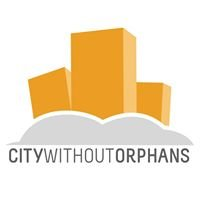 City Without Orphans