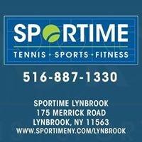 Sportime Lynbrook