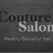 Couture Salon