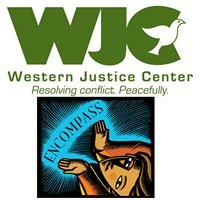 Western Justice Center/ENCOMPASS