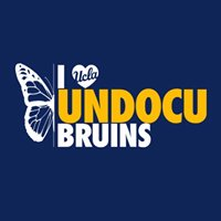 Undocumented Student Program at UCLA