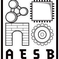 Associated Engineering Student Body