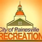 Painesville Recreation Division