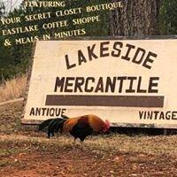 Lakeside Mercantile