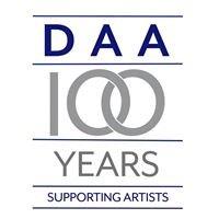 The Duxbury Art Association