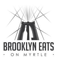 Brooklyn Eats on Myrtle