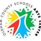 Oldham County Schools Arts Center