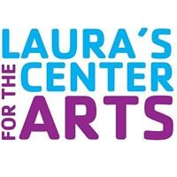 Laura's Center for the Arts