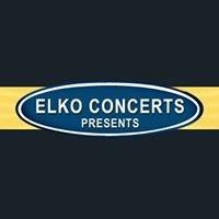 Elko Concerts