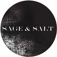 Sage & Salt