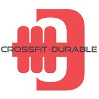 CrossFit Durable