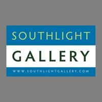 Southlight Gallery
