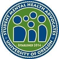 Student Mental Health Advocates
