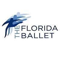 The Florida Ballet