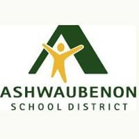 Ashwaubenon School District