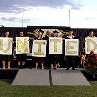 Apache Junction Unified School District