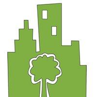 Green City Living