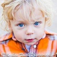 Meghan Faith Photography