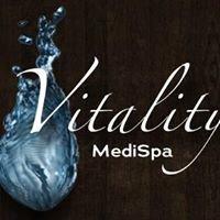 Vitality Medispa & Medical Clinic