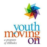 Youth Moving On