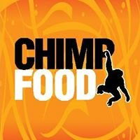 Chimp Food