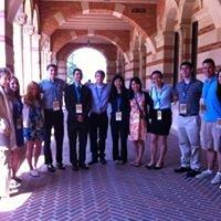 UCLA External Affairs Internship in University Advancement and Philanthropy