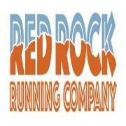 Red Rock Running Company